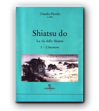 Shiatsu-do - L'incontro