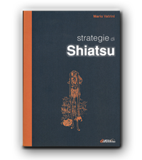 Strategie di shiatsu